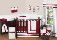 https://truimg.toysrus.com/product/images/sweet-jojo-designs-white-red-hotel-collection-11-piece-crib-bedding-set--08978F9A.zoom.jpg?fit=inside|200:200
