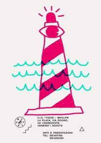 Best Poster Color Pencil Postcard Logo images on Designspiration Illustration Art Drawing, Photography Illustration, Graphic Illustration, Art Drawings, Night Illustration, Web Design, Design Art, Print Design, Graphic Design Posters