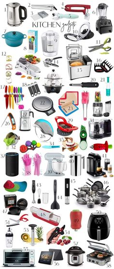 Spy Gadgets, Home Gadgets, Cooking Gadgets, Gadgets And Gizmos, Technology Gadgets, Cooking Tools, Medical Technology, Energy Technology, Future Gadgets
