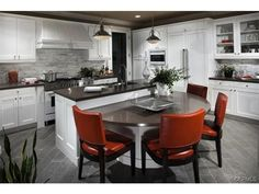 Check out this Townhouse in HUNTINGTON BEACH, CA - view more photos on ZipRealty.com