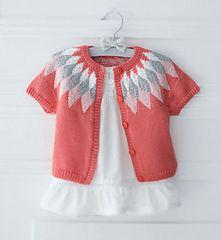 http://www.deramores.com/media/deramores/pdf/phildar-short-sleeved-cardigan-free-pattern.pdf