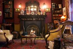 London: In search of Sherlock Holmes | Budget Travel's Blog ...