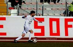 Bastia calcio ostinatamente avanti, secondo alla pari con Spoleto