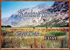 """Naturaleza in Sonata Hola amigos  Este es mi nuevo video """"Naturaleza in Sonata"""" un abrazo y bendiciones . por favor den un like manito arriba espero sus comentario !! saludos.omar tolict. visiten mi wed :http://musicabytolict.3a2.com https://soundcloud.com/tolict-ilicchix/naturaleza-in-sonata-mp3"""