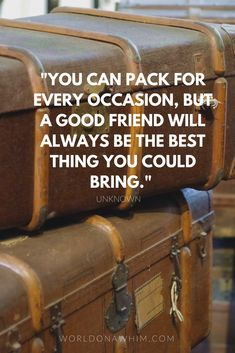 25 inspirational travel quotes for traveling with friends! You will find some funny quotes, girls trip quotes, road trip quotes, etc. which are great for future trip inspiration as well as for travel Life Quotes Love, New Quotes, Funny Quotes, Chico California, Travel With Friends Quotes, Travel Quotes, Friend Travel, Air France, Life Is An Adventure