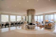 Sea view villa in Mellieha, Malta. http://www.viewofwater.com/real-estate-properties/waterview-waterfront/289990/villa-for-sale-with-view-of-sea-swimming-pool/europe-malta-mellieha