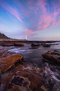 Jay Caboz Cape Town Photographer Place To Shoot, Cape Town, Lighthouse, Landscape Photography, Jay, Coast, Africa, Adventure, Places