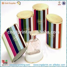 2014 Special Price High Quality Paper Cylinder Box Perfume Photo, Detailed about 2014 Special Price High Quality Paper Cylinder Box Perfume Picture on Alibaba.com.