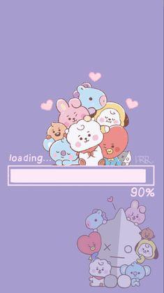 Bts Drawings, Bts Suga, Foto Bts, Akatsuki, Cute Stickers, Jukebox, Bts Wallpaper, Cute Wallpapers, Photo Cards