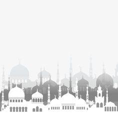 Islamic Decor, Islamic Art, Flower Background Wallpaper, Wallpaper Backgrounds, Wallpapers, Motifs Islamiques, Ied Mubarak, Mosque Vector, Islamic Wallpaper Hd