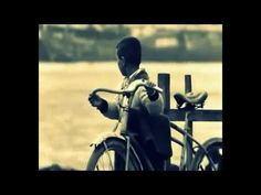 Nostaljik fransızca şarkılar 18 muhteşem eser - YouTube