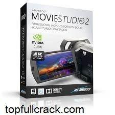 avimov video editor 11 activation key #