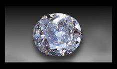 The Koh-I-Noor Diamond, British Crown Jewel, 186 carats Royal Jewelry, Gems Jewelry, Gemstone Jewelry, Jewellery, Koh I Noor, Silver Diamonds, Diamond Studs, Diamond Pendant Necklace, Diamond Jewelry