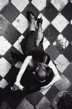 """My goal now is to dance all the dances as long as I can, and then to sit down contented after the last elegant tango some sweet night and pass on because there wasn't another dance left in me."" ~ Robert Fulghum"