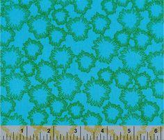Botanical Pop, 27375-5, Windham Fabrics