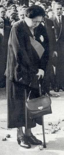 Alexander I of Yugoslavia & Princess Marie (Mignon) of Romania Princess Alexandra, Princess Beatrice, King Alexander, Royal Families Of Europe, Princess Victoria, Her Brother, Historical Costume, Ferdinand, Romania