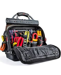 Veto Pro Pac Tech XL - Service Technician Tool Bag