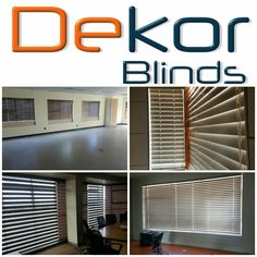 Blinds, Curtains, Home Decor, Sunroom Blinds, Insulated Curtains, Homemade Home Decor, Draping, Decoration Home, Shutters