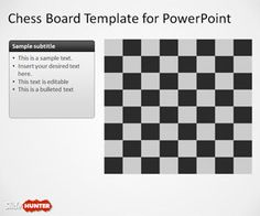 899+ Free Business PowerPoint Templates for Presentations | Page 3