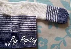 """Smock /& câble baby Aran jacket-pants hat /& couverture 18 /"""" 26/"""" modèle de tricot"""
