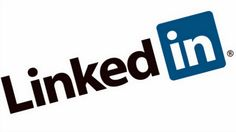 LinkedIn stock sits at $203.06