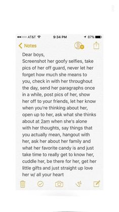 Better Pictures with Cellphone - This is so cute bc its true To anybody wanting to take better photographs today Cute Relationship Goals, Cute Relationships, Relationship Quotes, Bae Quotes, Crush Quotes, Encouragement, Future Boyfriend, Perfect Boyfriend List, Cute Boyfriend Things