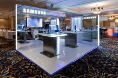 [ Samsung Galaxy Studio ], via Flickr.