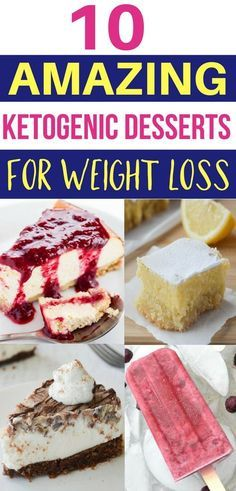 Ketogenic Desserts, Keto Desserts, Low Carb Desserts For Weight Loss, LCHF, Ketogenic Diet Recipes, Keto Diet For Beginners, #keto #ketodiet #ketorecipes #ketogenicdiet #ketogenic #lchf #lowcarb #lowcarbdiet #healthy #healthyrecipes #breakfast
