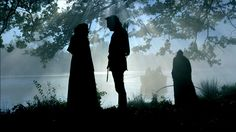 Robin Hood: Prince of Thieves - Yahoo Image Search Results
