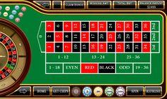 Kapan Berhenti di Permainan Roulette - Tips Bermain Online Roulette Uang Riil http://panduanonline.edublogs.org/2016/06/29/kapan-berhenti-di-permainan-roulette/