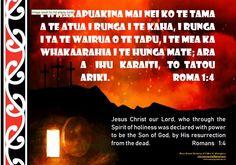 Romans 1-4.jpg