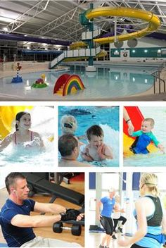 Create a splash at Dunbar Leisure Pool, the ultimate centre for aquatic fun for all the family! The pool has a beached area with water characters for younger children to play on, as well as a wave machine, water jets and flume. Creative Activities, Family Activities, Leisure Pools, New Year New You, Trotter, Great Stories, Fathers Day Gifts, Mothers, The Past