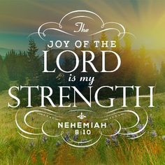 Bible Verses Quotes, Bible Scriptures, Scriptures On Strength, Joy Quotes, Happiness Quotes, Quotes Positive, Family Quotes, Wisdom Quotes, Success Quotes