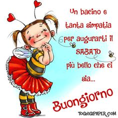 Good Day, Good Morning, New Years Eve Party, Vignettes, Wish, Improve Yourself, Romantic, Fictional Characters, Valentino