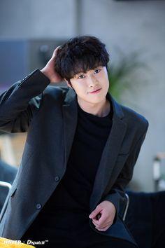 19번째 이미지 Asian Actors, Korean Actors, Gong Myung, Korean Drama List, Bride Of The Water God, Winner Ikon, Lee Hyun Woo, Weightlifting Fairy Kim Bok Joo, Kim Dong