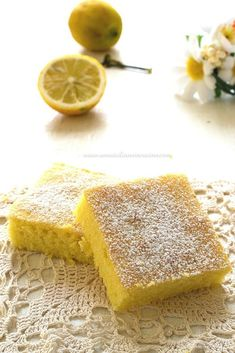 Cooking Cake, Cooking Recipes, Scones, Torte Cake, Good Food, Yummy Food, English Food, Muffins, Mets