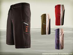 Fishworks shorts and pants Fishing Shorts, Google Search, Skirts, Pants, Fashion, Moda, Trousers, Women Pants, Skirt