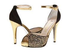 E! Live from the Red Carpet Frankie - Zappos.com Free Shipping BOTH Ways