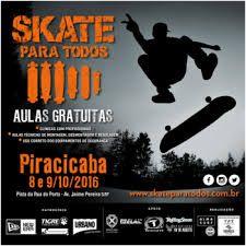Resultado de imagem para campeonatos de skates