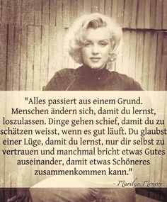Marilyn Monroe.jpg von old-church