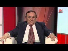 Россия в Сирии: фронт без флангов (22.12.2015)