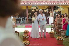 Meu Dia D - Casamento Maíra - Fotos Daniel Siqueira (28)