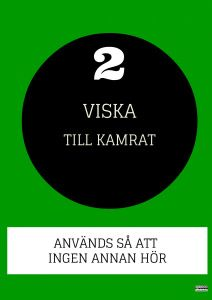 Klassrumsregler School Art Projects, Art School, Attention Disorder, Learn Swedish, Swedish Language, Teachers Aide, Classroom Inspiration, Writing Paper, Social Skills