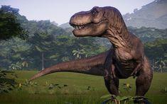 Jurassic Park Poster, Jurassic Park Series, Jurassic Park World, Dinosaur Fossils, Dinosaur Art, Disney Dinosaur, Dinosaur Sketch, Big Cats Art, Jurassic World Dinosaurs