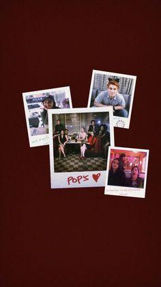Riverdale Cast, Famous People, Sony, It Cast, Fandoms, Wallpapers, Wallpaper, Fandom, Backgrounds