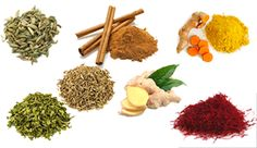 The top 7 spices to reduce your cancer risk - http://www.freshcancernews.com/the-top-7-spices-to-reduce-your-cancer-risk/