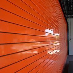 Guardian Door Inc Roll Up Doors Dock Levelers Dock