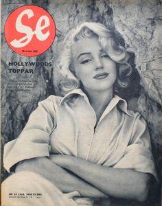 Se 1958