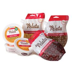 Want more? If you love Velata, you'll really love our Delicious Deals. From cost-saving bundles of your favorite cheese and chocolate to opt...