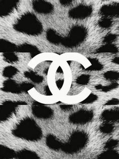 1000 images about cocos logo on pinterest chanel logo